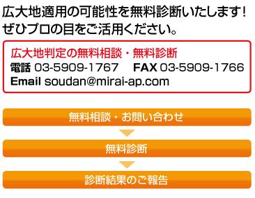 soudanflow.jpg